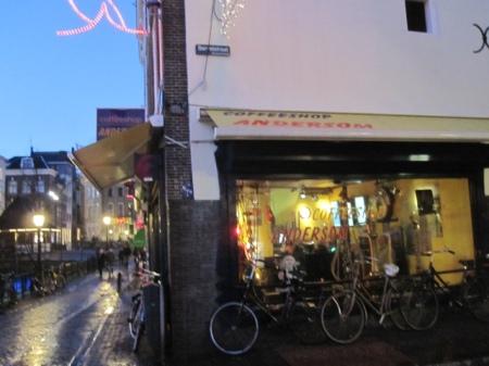 20120103-214735.jpg